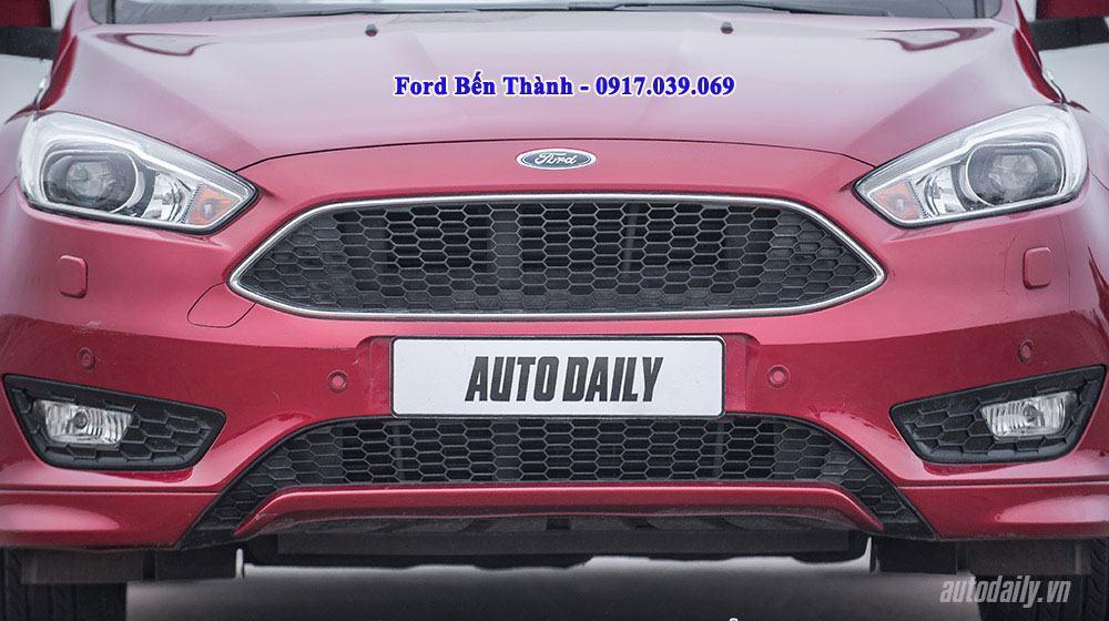 ford-focus-2016-5