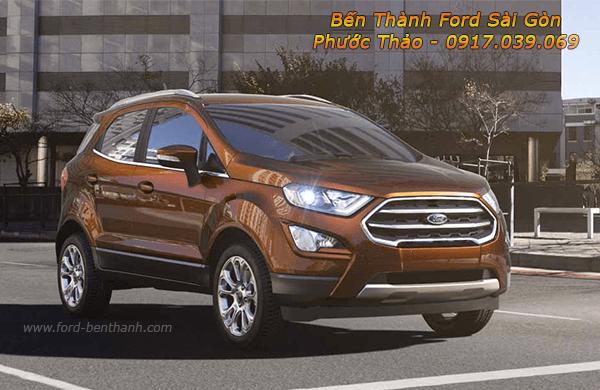 ford-ecosport-2018-mau-nau-ho-phach-lunar-sky-ben-thanh-ford-sai-gon-0917039069
