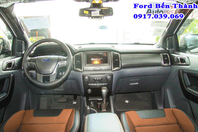 Ford-Ranger-2016-Ford-BenThanh-Com-11