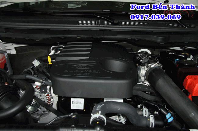 Ford-Ranger-2016-Ford-BenThanh-Com-5