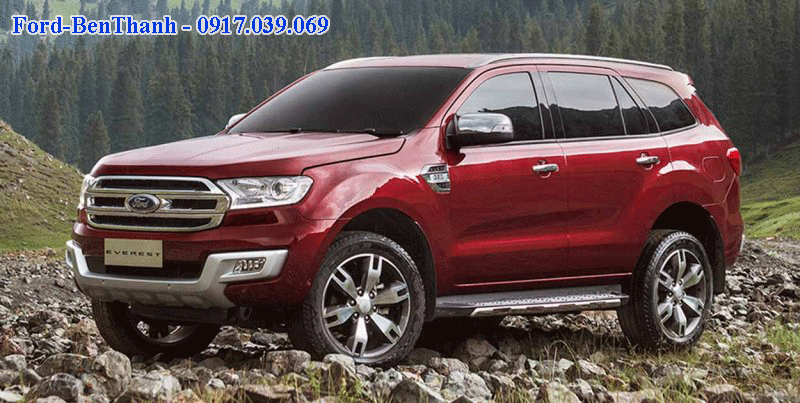 ford-everest-2016-ford-benthanh-1