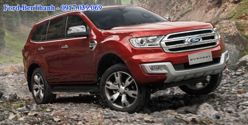 ford-everest-2016-ford-benthanh-2