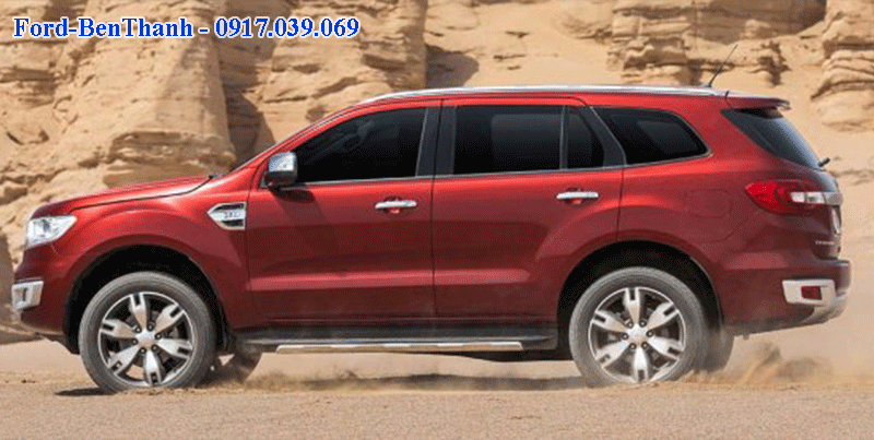 ford-everest-2016-ford-benthanh-3