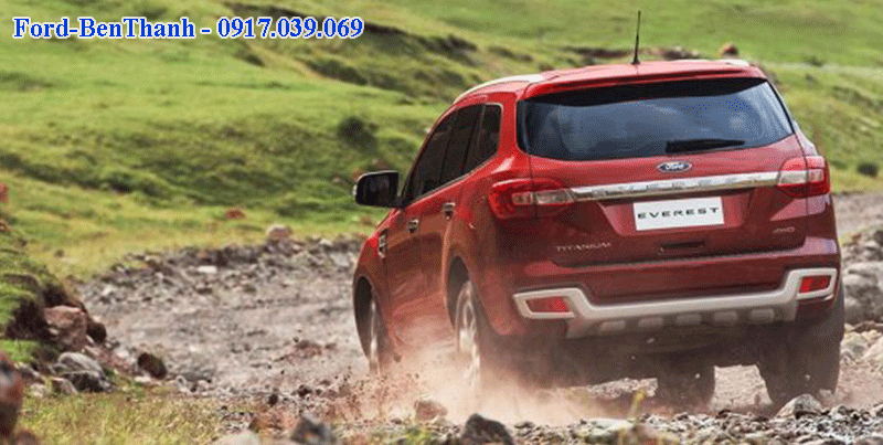 ford-everest-2016-ford-benthanh-4