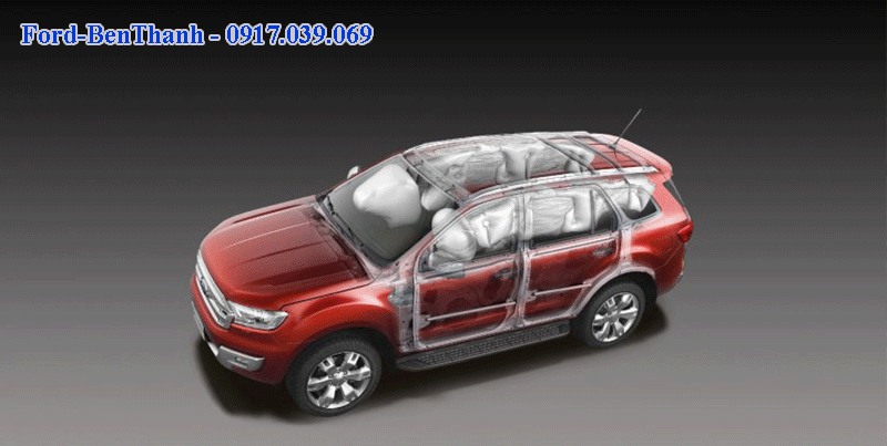 ford-everest-2016-ford-benthanh-7