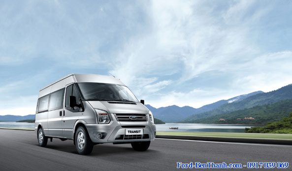 ford-transit-2016-ford-benthanh-1