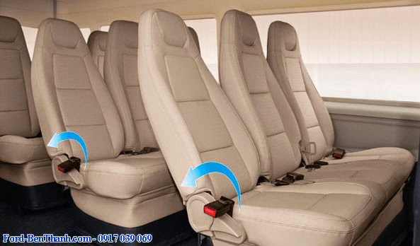 ford-transit-2016-ford-benthanh-5