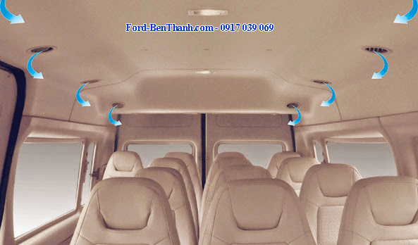 ford-transit-2016-ford-benthanh-8
