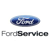 Lịch bảo dưỡng định kỳ xe Ford