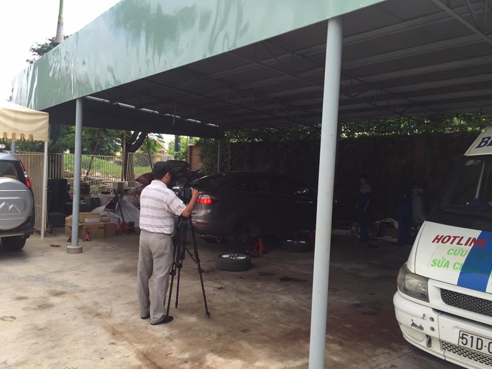 baoduongnhanh-benthanh-ford-0917039069-