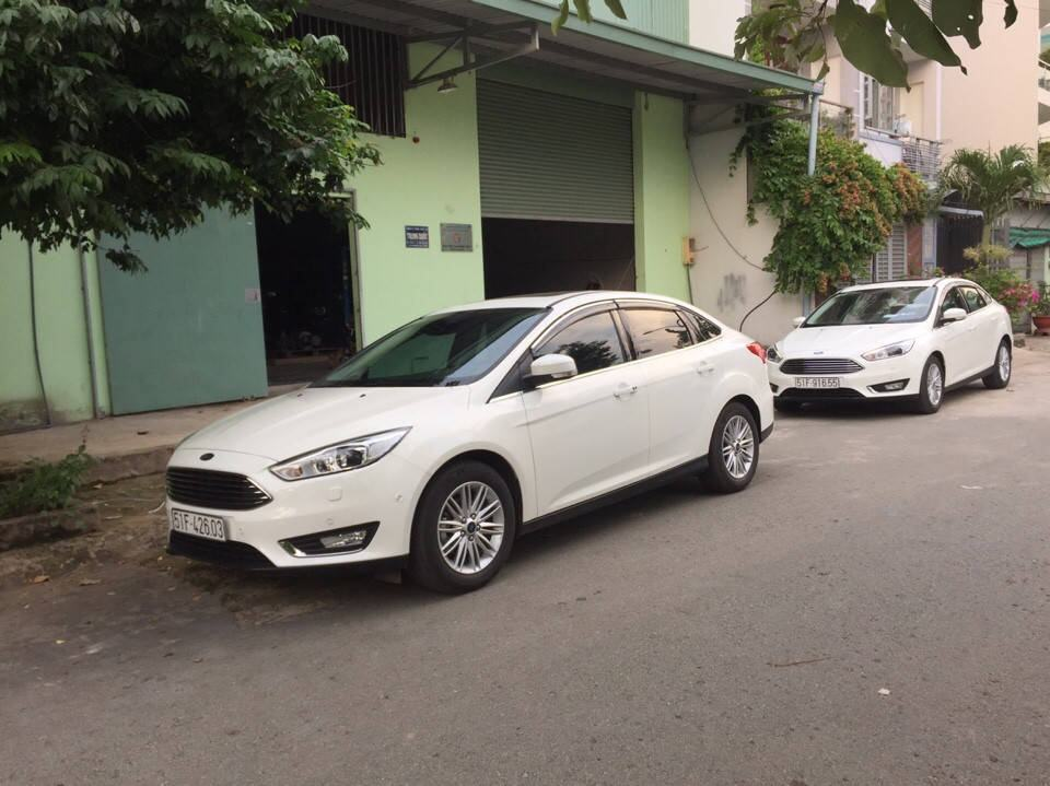 1474857516908_1479 ford-ben-thanh-giao-xe-0917039069