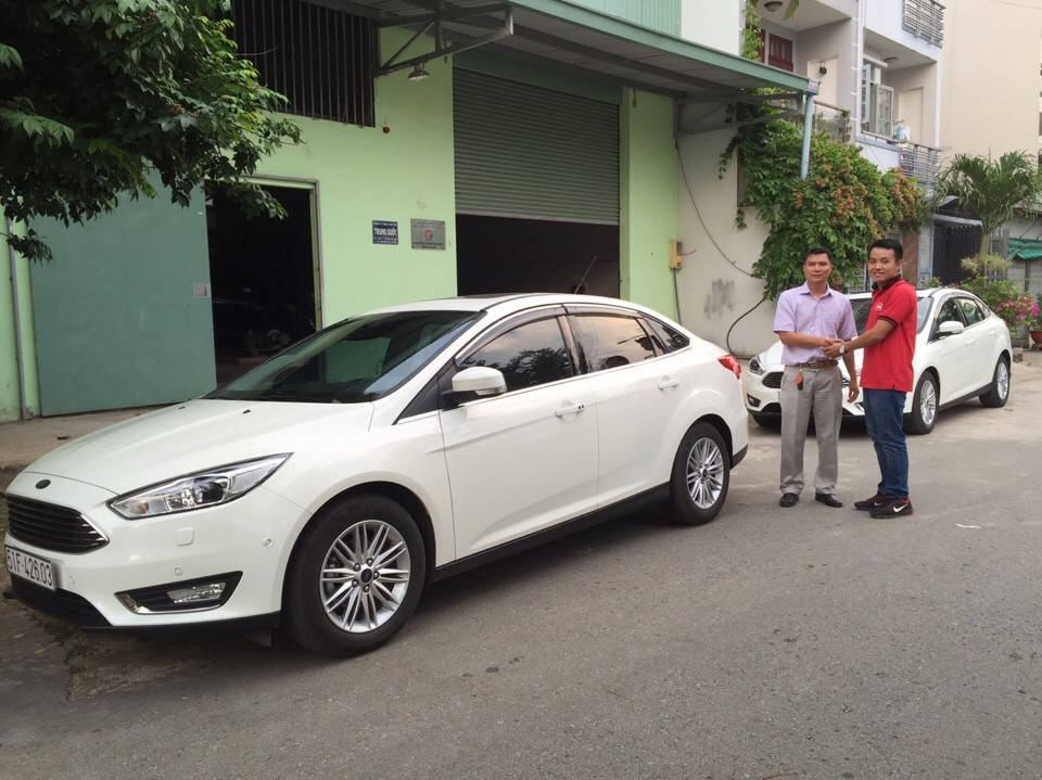 1474857525149_1482 ford-ben-thanh-giao-xe-0917039069