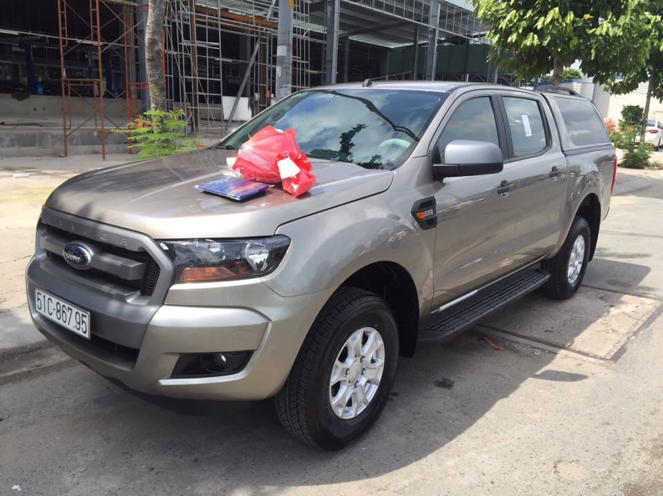 1474857796741_1486 ford-ben-thanh-giao-xe-0917039069