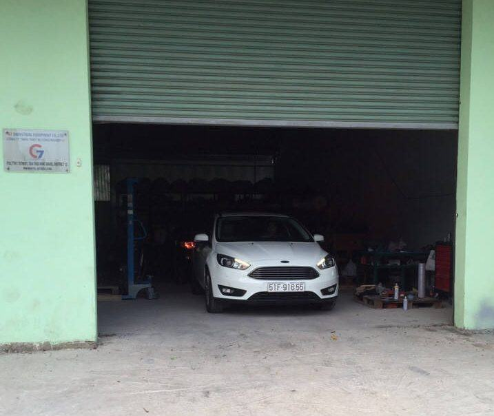 1475122874775_1623 ford-ben-thanh-giao-xe-0917039069