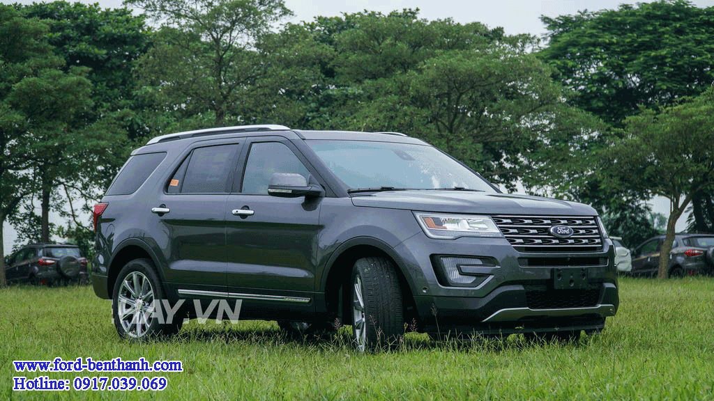 ford-explorer-ford-ben-thanh-1