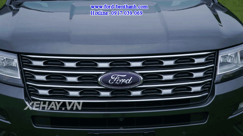 ford-explorer-ford-ben-thanh-3