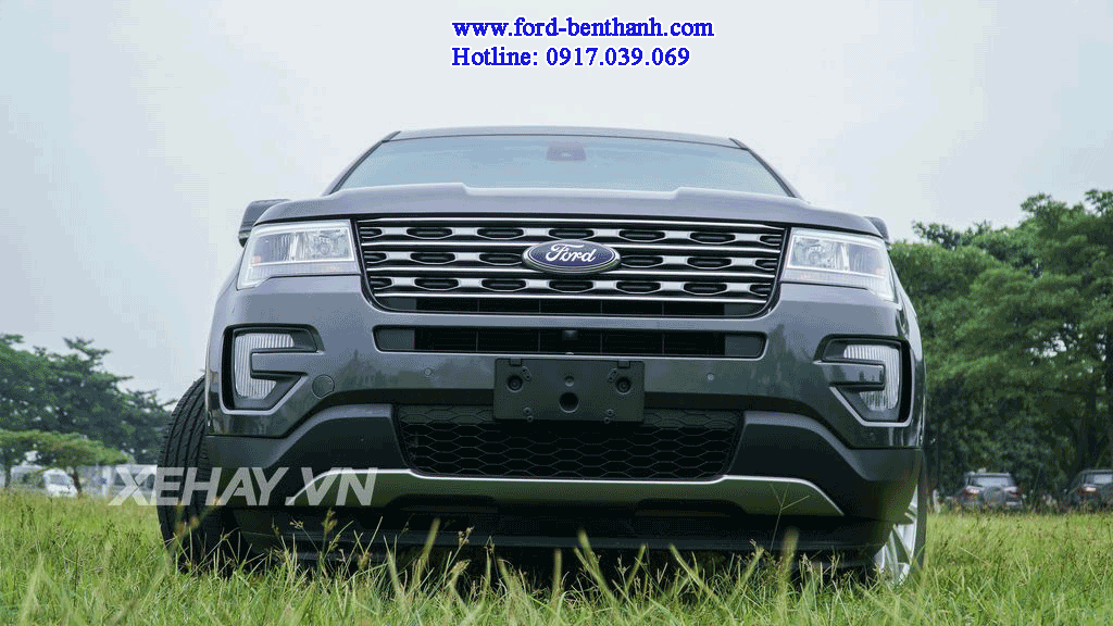 ford-explorer-ford-ben-thanh-6