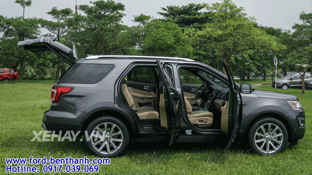 ford-explorer-ford-ben-thanh-9