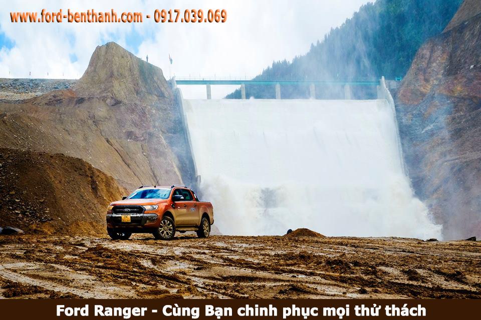 ford-ranger-chinh-phuc-moi-thu-thach-2016