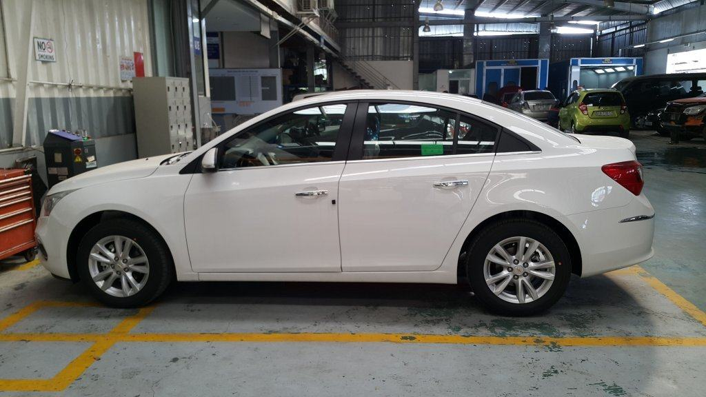 ford-fiesta-benthanh-ford-0917039069-3