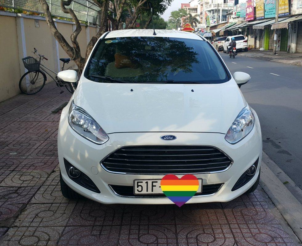 ford-fiesta-benthanh-ford-0917039069-4