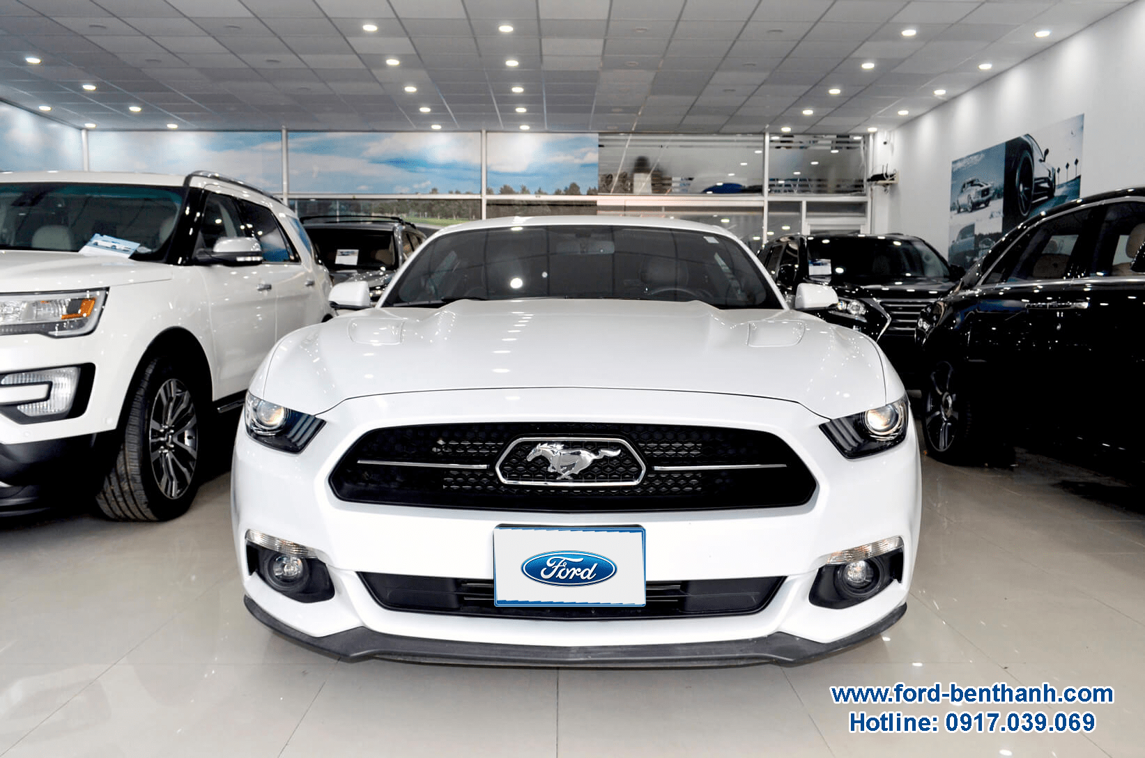 ford-mustang-ford-benthanh-0917039069-1