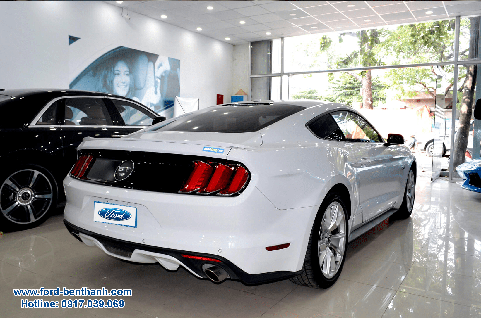 ford-mustang-ford-benthanh-0917039069-3