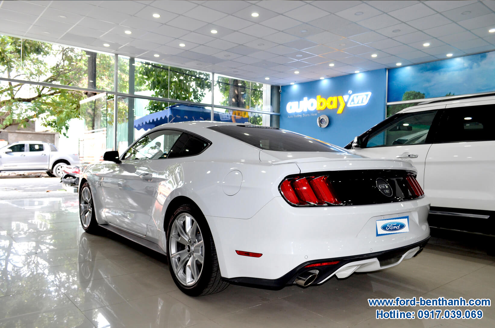 ford-mustang-ford-benthanh-0917039069-4