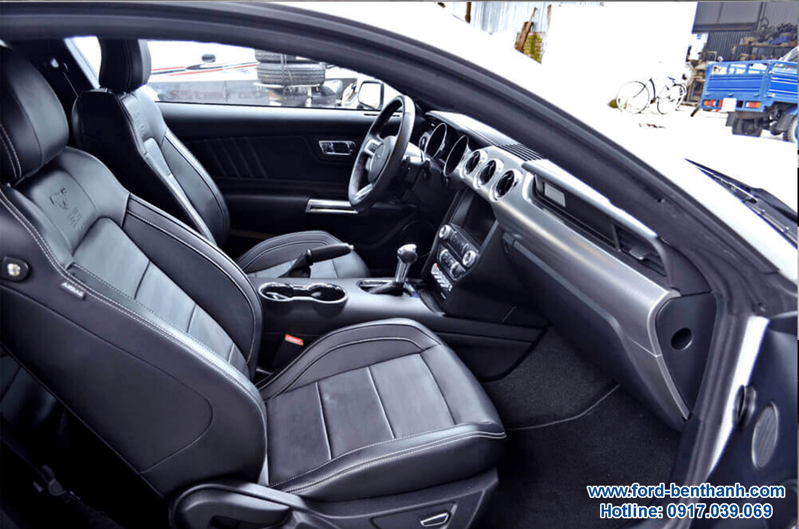 ford-mustang-ford-benthanh-0917039069-5