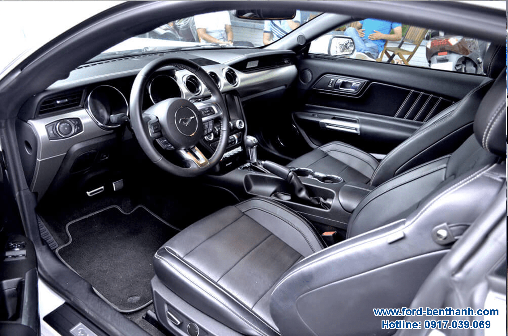ford-mustang-ford-benthanh-0917039069-6