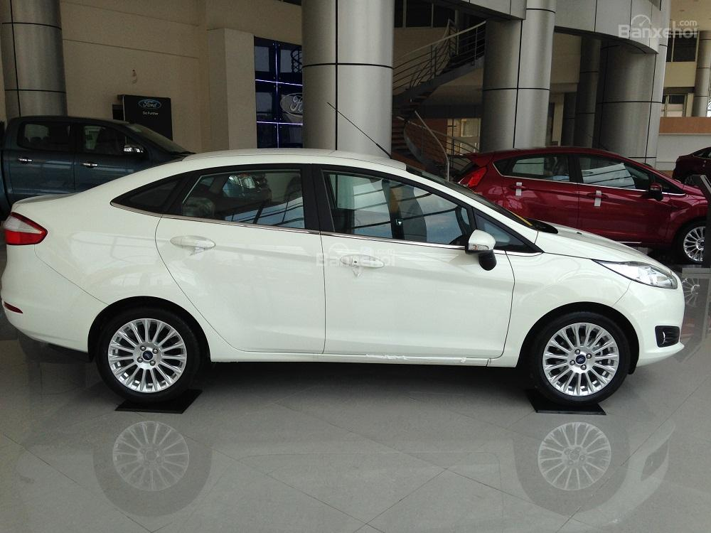 ford-titanium-ford-benthanh-0917039069