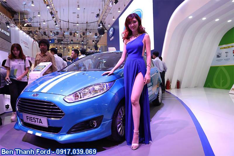 vietnam-motor-show-ford-benthanh-1