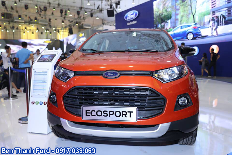 vietnam-motor-show-ford-benthanh-3