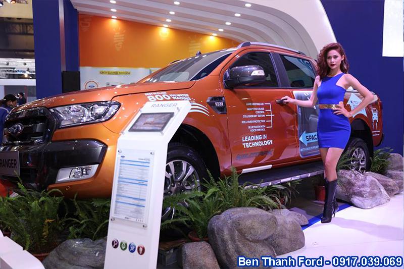 vietnam-motor-show-ford-benthanh-4