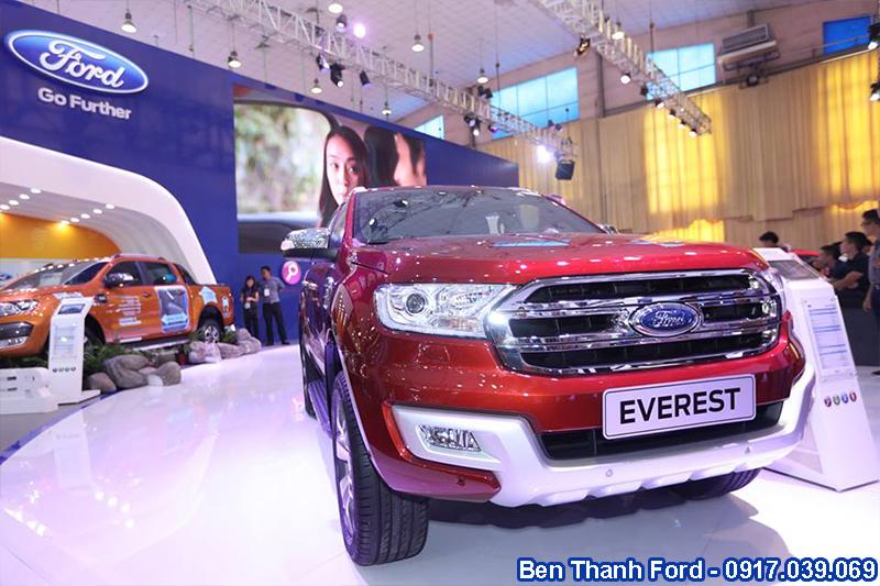 vietnam-motor-show-ford-benthanh-5