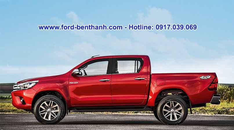 HILUX-2017-Ford-Ranger-2017-3