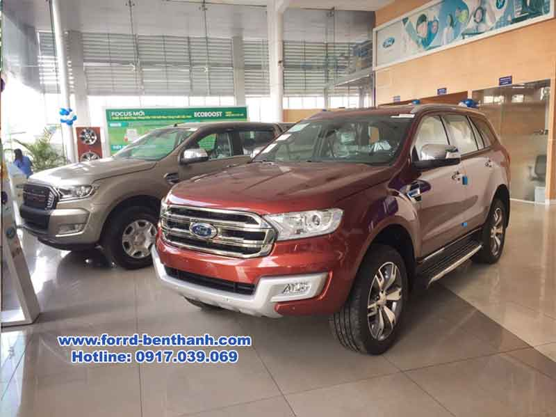 ford-everest-2017-ford-benthanh-1