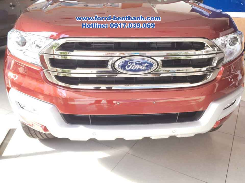 ford-everest-2017-ford-benthanh-2