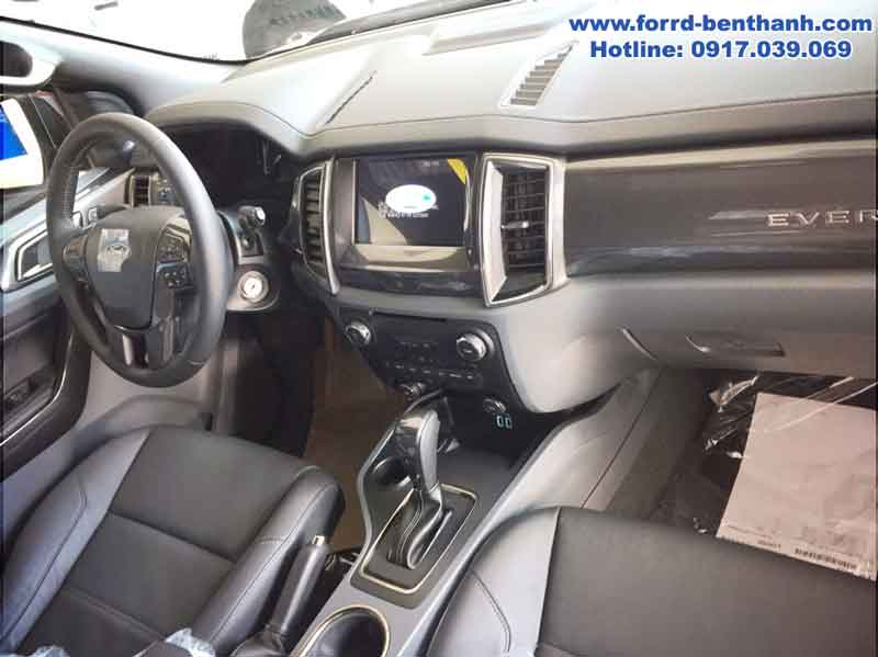 ford-everest-2017-ford-benthanh-5