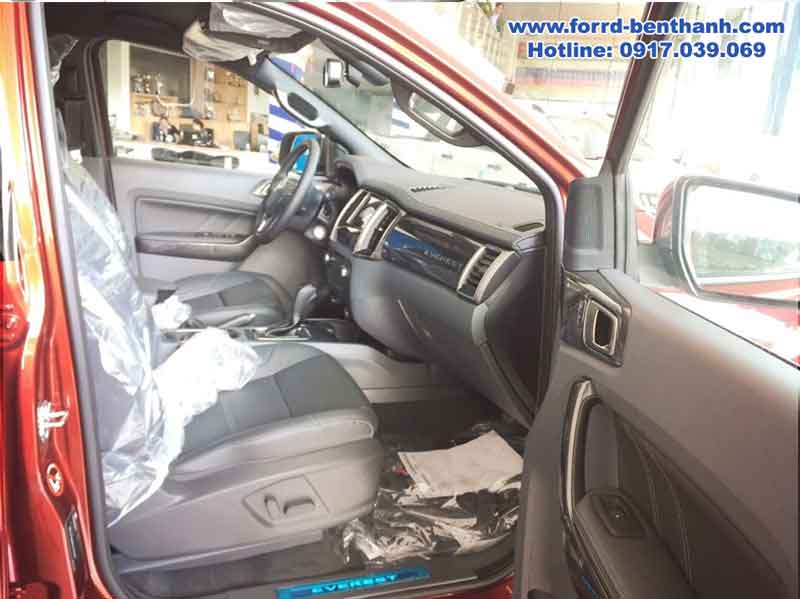 ford-everest-2017-ford-benthanh-6