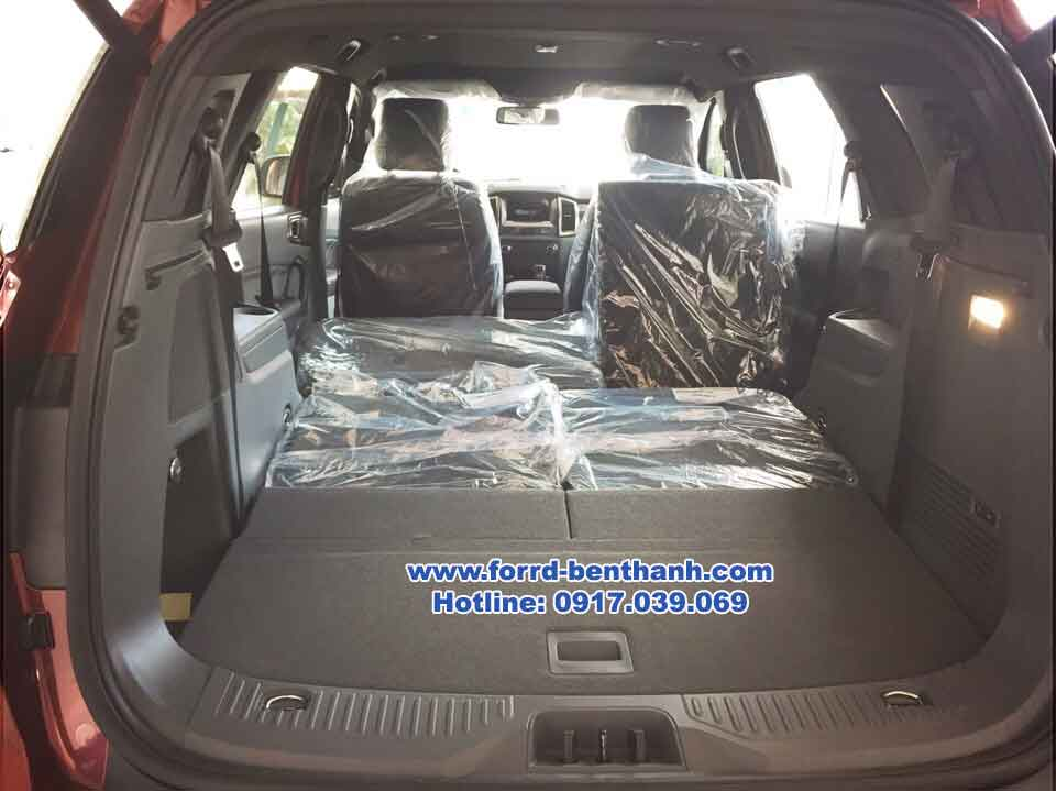 ford-everest-2017-ford-benthanh-7
