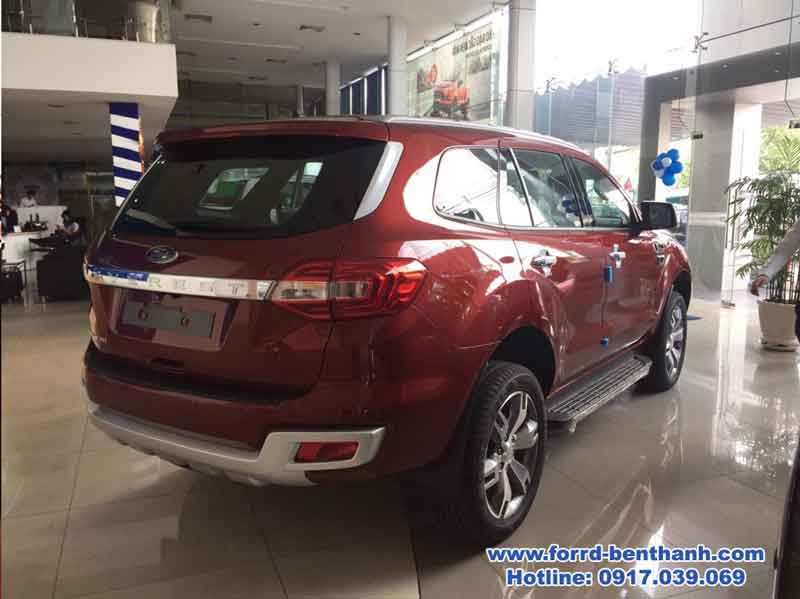 ford-everest-2017-ford-benthanh-8
