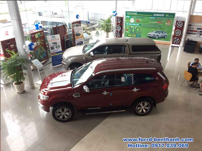 ford-everest-2017-ford-benthanh-9