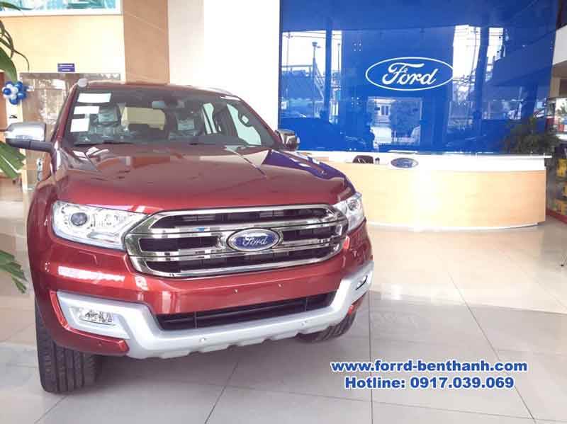 ford-everest-2017-ford-benthanh