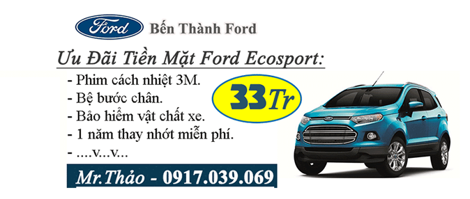 banner-ford-ecosport-ford-ben-thanh-mobile