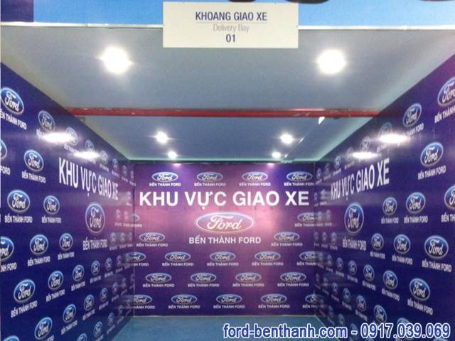 ford-benthanh-assured-khaitruong-04 ford-ben-thanh-giao-xe-0917039069