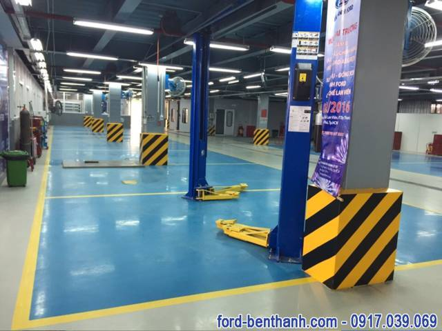 ford-benthanh-assured-khaitruong-10 ford-ben-thanh-giao-xe-0917039069