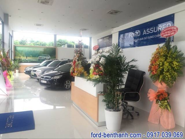 ford-benthanh-assured-khaitruong-12 ford-ben-thanh-giao-xe-0917039069
