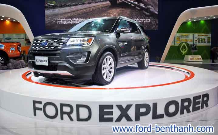 ford-explorer-2017-gia-tot-giao-ngay-tai-benthanh-ford
