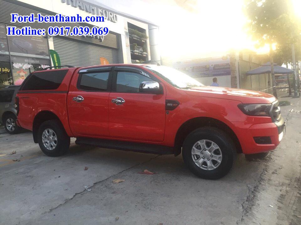 Ford-Ranger-XLS-MT-CU-1